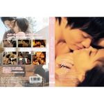 Face to Face 2nd season(アダルトDVD)