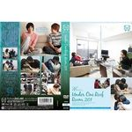 Under One Roof Room.201(アダルトDVD)