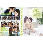 Face to Face 5th season(アダルトDVD)