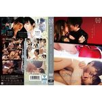 BLACK OR WHITE ITTETSU(アダルトDVD)